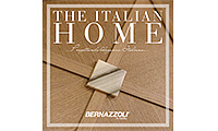 BERNAZZOLI: THE ITALIAN HOME CATALOGO