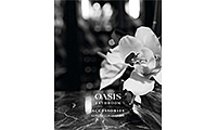 OASIS: accessories luxury 2017
