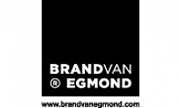 B&E: BRAND VAN EGMOND residentinal projects