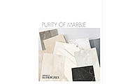 Supergres: Purity of Marble