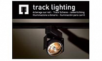 TAL: track lighting