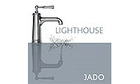 jado: brochure lighthouse