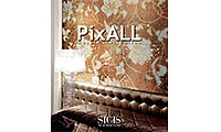 SICIS: pixall 2009 mr