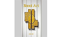 SICIS: next art 2015 mrp