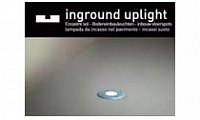 TAL: inground uplight