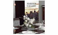 MARINER: Gallery Furniture Catalogue 2014.
