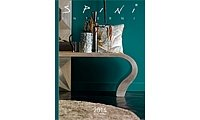 SPINI: Catalogo Spini 2014
