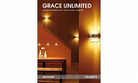 Oligo: GRACE UNLIMITED
