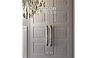 SICIS: sicis door pulls 2015-01 mr