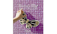 SICIS: butterfly