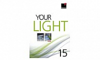 SCHMITZ: SCHMITZ-HELESTRA your light 15