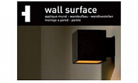 TAL: wall surface