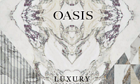 oasis: luxury catalog 2019-2020