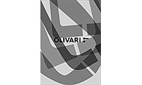 OLIVARI: Catalogo 20 intro
