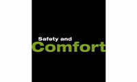 Provex: Safety and Comfort