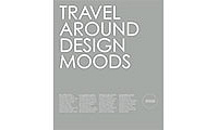 jesse: travel around design moods